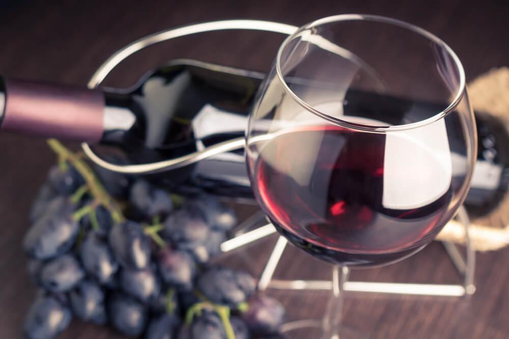 Cabernet_Sauvignon_Grape