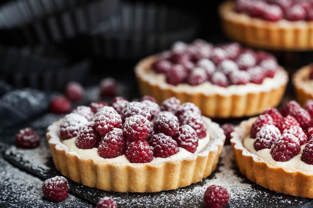 Tart_Pastry_Cream