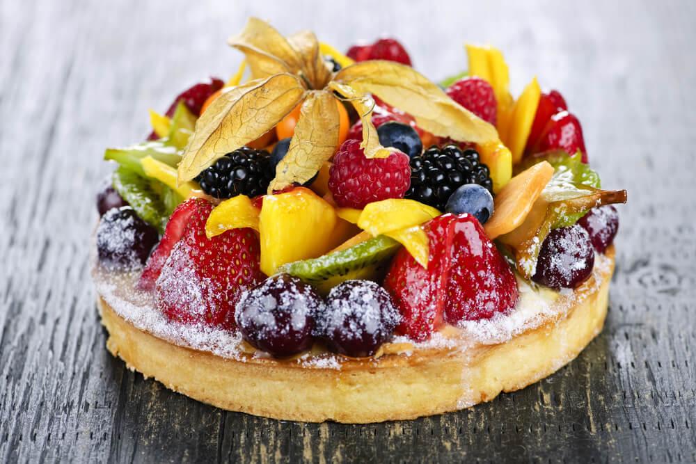 Arranging_The_Fruit